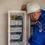 Stromverbrauch Wärmeunterbett