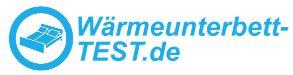 Wärmeunterbett-Test.de